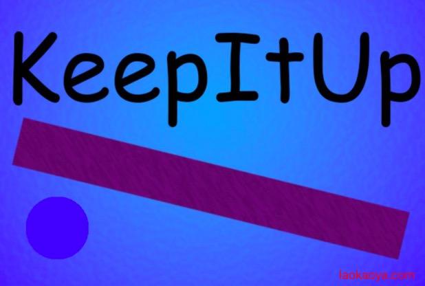 Keep abreast of sth 以及keep相关的英语搭配用法 高分雅思口语词汇习语表达积累